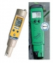 pH meter แบบปากกา