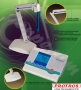 เครื่องวัดค่า pH