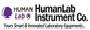 humanlab