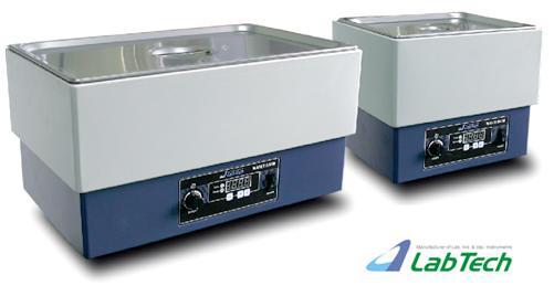 WATER BATH อ่างน้ำร้อน LWB-122D (Digital)  22 ลิตร