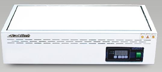 Jumbo Hot Plate เครื่่องให้ความร้อน LHT-2045D