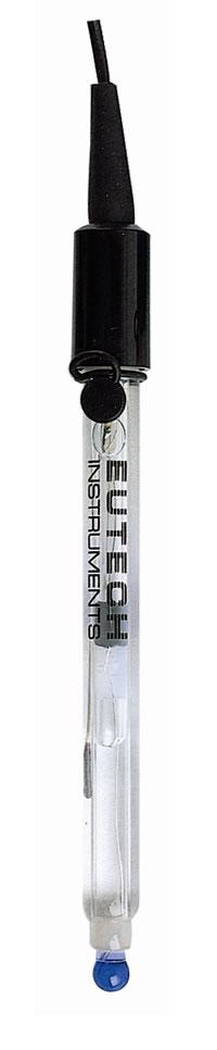 pH Electrode หัววัดค่าพีเอช EUTECH ECFG73504-01B
