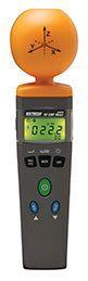 480836: RF EMF Strength Meter เครื่องวัดสนามแม่เหล็ก