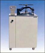 Autoclave ตู้อบความร้อนฆ่าเชื้อ LAC-5040S