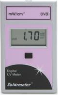 Ultraviolet UV Meter เครื่องวัดแสงยูวี UVB UV6.0
