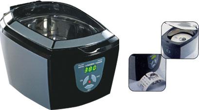 เครี่องล้างความถี่สูง Digital Ultrasonic Cleaner CMT-2385