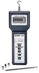 475044: High Capacity Force Gauge เครื่องมือวัดแรงดึง