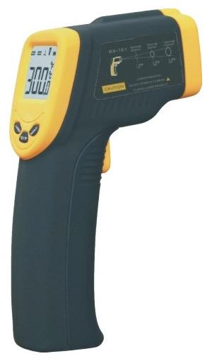 Infrared Thermometers เทอร์โมมิเตอร์ แบบอินฟราเรด AR300+