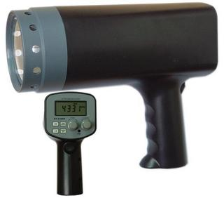 Digital Stroboscope DT-2350P