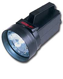 Extech 461831 เครื่องวัดรอบแบบแสง Digital StroboTach