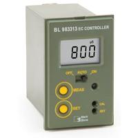 BL983313-1 Conductivity Mini Controller @ 1999 µS/cm
