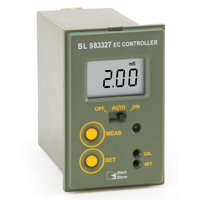 BL983327-1 Conductivity Mini Controller Measuring in mS/cm