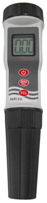 Chlorine Meter AMT06