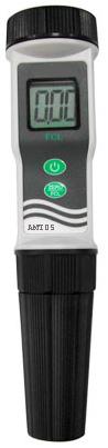 Chlorine Meter AMT05
