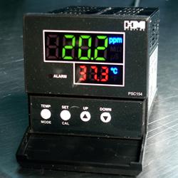 Conductivity Meters คอนดักติวิตี้ มิเตอร์ EC Meters PSC-154