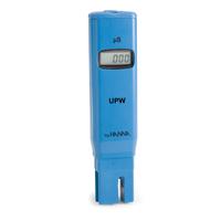Conductivity Meter เครื่องวัดความนำไฟฟ้า HI98309