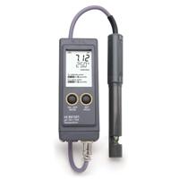 Conductivity Meter เครื่องวัดความนำไฟฟ้า HI99301N
