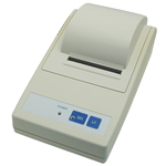 Digital printer DP-RD