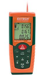 DT300: Laser Distance Meter เครื่องวัดระยะ MAX 50m DT300: Laser