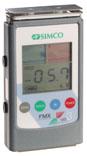 FMX-003 Electrostatic FieldMeter เครื่องวัดไฟฟ้าสถิตย์ เครื่อง