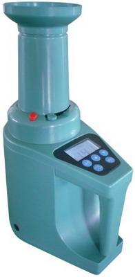 Grain Moisture Meter เครื่องวัดความชื้น เมล็ดธัญพืช GM010