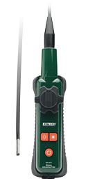 HDV-WTX1: Wireless Handset with Articulating Probe (1m)
