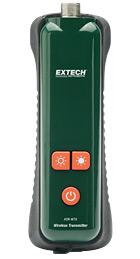 HDV-WTX: Wireless Handset