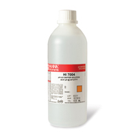 HI7004L pH Buffer Solution 4.01 pH
