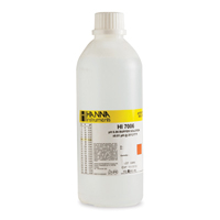 HI7006L pH Buffer Solution 6.86 pH