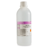 HI7010L pH Buffer Solution 10.01 pH