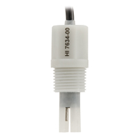 HI7634-00 TDS Probe, 2 m cable