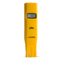 HI98202 Water Hardness/Softness Tester