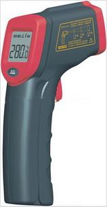 InfraRed Thermometers เทอร์โมมิเตอร์ แบบอินฟราเรด AMT280