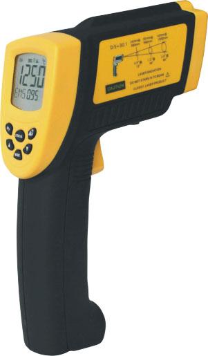 Infrared Thermometers อินฟราเรด เทอร์โมมิเตอร์ AR872