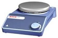 MS-S เครื่องกวนสารแบบแท่งแม่เหล็ก Magnetic Stiirrer