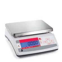 Scale เครื่องชั่งนำหนัก Ohaus Valor™ 1000 Economic compact scale