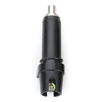 Spare Electrode for Testers HI73127