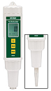 VB400: Pen Vibration Meter