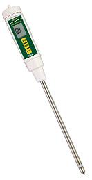 เครื่องวัดความชื้นดิน Digital Soil Moisture Pen MO750