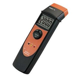 SPD201 เครื่องตรวจจับแก็ส  Oxygen Detector O2 เครื่องวัดแก็สออกซ