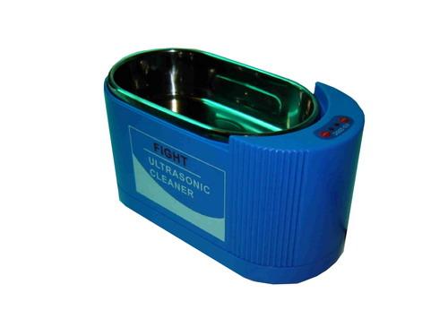 เครี่องล้างความถี่สูง Ultrasonic Cleaner FD200C