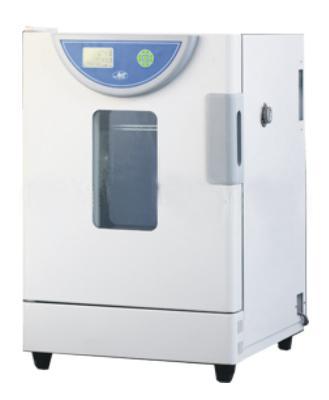 ตู้บ่มเชื้อ ตู้เพาะเชื้อ Heating Incubator BPH-9272