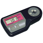 Digital Urine S. G. Refractometer UG-Alpha