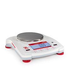 เครื่องชั่งนำหนัก Ohaus Navigator® NV The Only Scale in its Clas