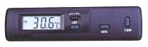 Thermometer เครื่องวัดอุณหภูมิ เทอร์โมมิเตอร์ นาฬิกา  รุ่น DS-1