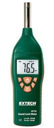 Professional Sound Level Meter เครื่องวัดเสียง 407732