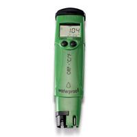 เครื่องวัดโออาพี ORP meter , Temp รุ่น HANNA ORP Test HI98120