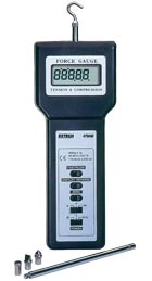 475040: Digital Force Gauge เครื่องมือวัดแรงดึง