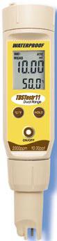 Total Dissolved Solid Meter TDSTestr11 EUTECH