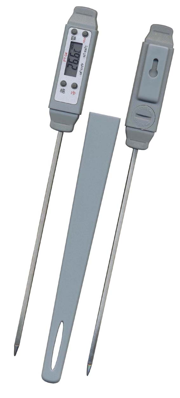 Thermometer เทอร์โมมิเตอร์ เครื่องวัดอุณหภูมิ PT-03